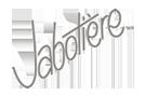 Tienda Jabotiere