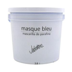 Masque Bleu Mascarilla de Parafina