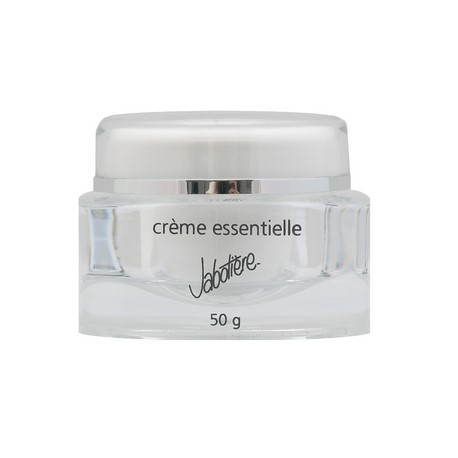 crème essentielle