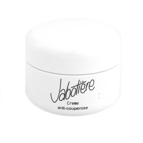 crème anti-couperose