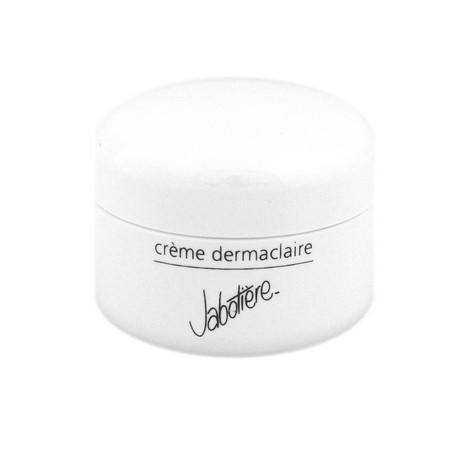 crème dermaclaire