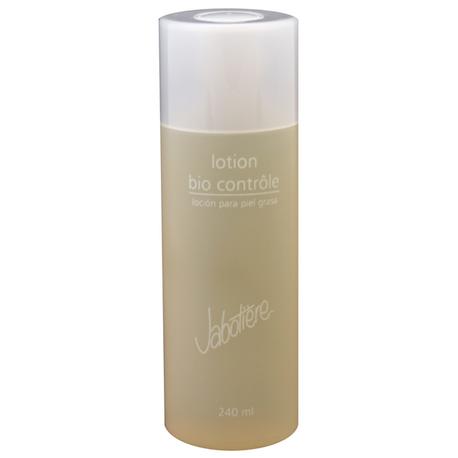 lotion bio contrôle