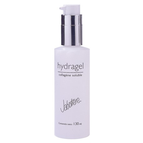 hydragel collagéne