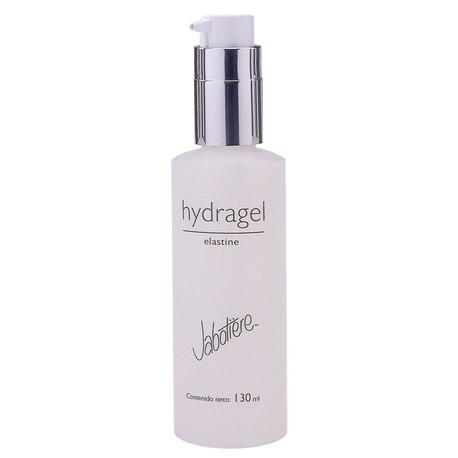 hydragel élastine