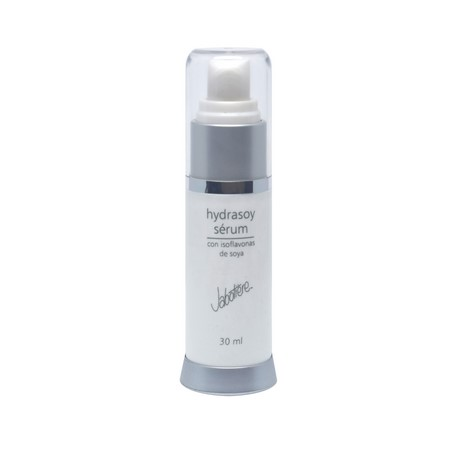 hydrasoy sérum
